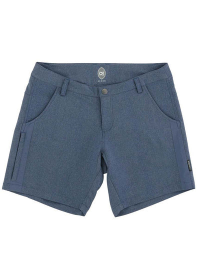 Women's Joanne Dirt Short