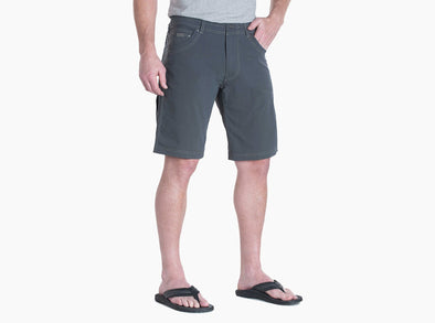 "Men's Radikl 8"" Short - Idaho Mountain Touring"