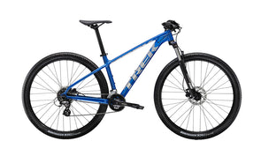 Trek Marlin 6 - 29 Men's Hardtail Mountain - Idaho Mountain Touring
