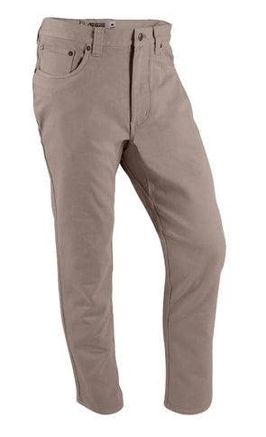 Men's Mitchell Pant - Idaho Mountain Touring