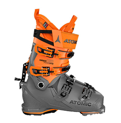 Hawx Prime XTD 120 Touring Boot - Idaho Mountain Touring