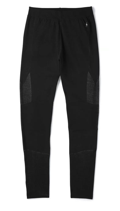Smartwool Men's Intraknit Merino 200 Bottom - Idaho Mountain Touring