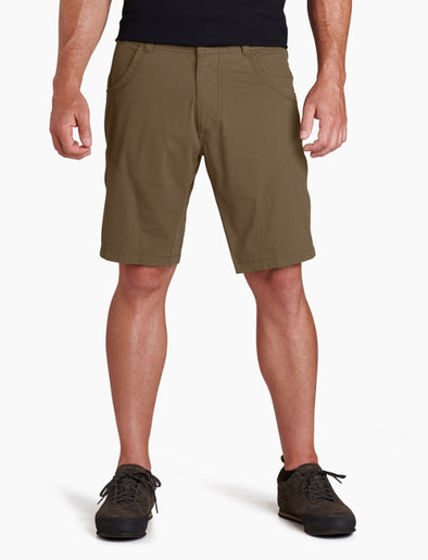 Men's Ramblr Short - Idaho Mountain Touring