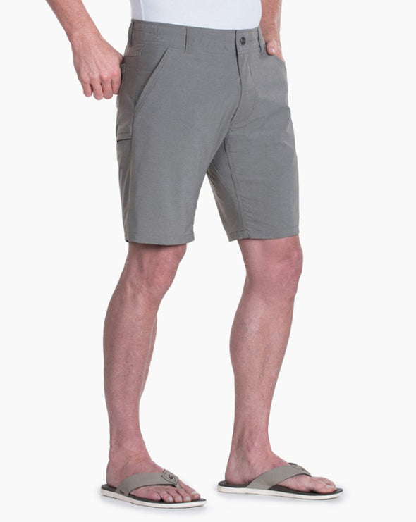 Men's Shift Amfib Short