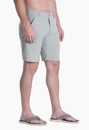Kuhl Men's Shift Amfib Short - Idaho Mountain Touring