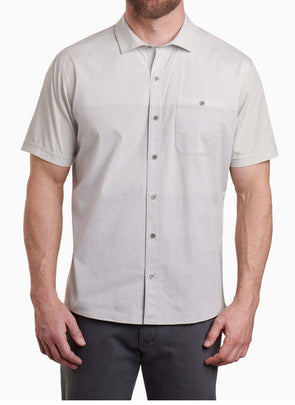 Kuhl Men's Ombre Shirt - Idaho Mountain Touring