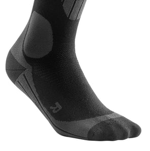 CEP Compression Men's Thermo Ski Socks - Idaho Mountain Touring