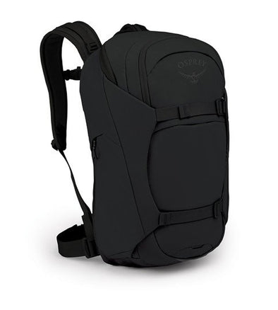 Osprey Metron Bike Commuter Backpack - Idaho Mountain Touring