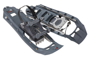 MSR Evo Trail Snowshoes - Idaho Mountain Touring