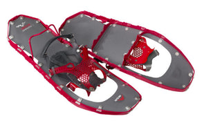 Women's Lightning Ascent Snowshoes - Idaho Mountain Touring