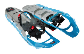 MSR Women's Revo Exlore Snowshoes - Idaho Mountain Touring