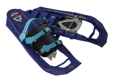 MSR Shift Youth Snowshoes - Idaho Mountain Touring