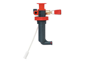 Standard MSR Fuel Pump