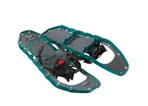 Women's Lightning Explore Snowshoes - Idaho Mountain Touring