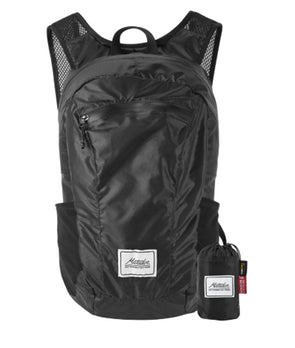 DL 16 Packable Backpack