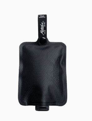 Matador Flatpak Toiletry Bottle - Idaho Mountain Touring