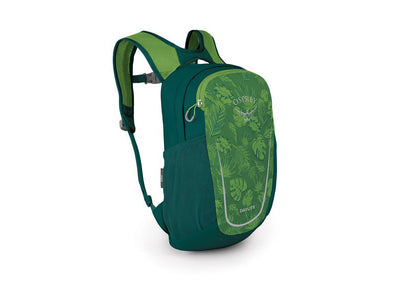 Daylite Kid's Backpack - Idaho Mountain Touring