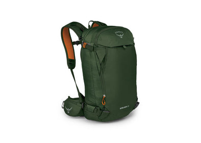 Men's Soelden 32 Pack - Idaho Mountain Touring