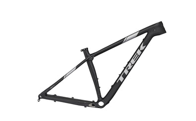 Procaliber Frameset Only - Idaho Mountain Touring