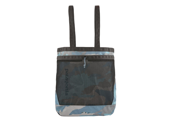 Planning Tote 32L - Idaho Mountain Touring