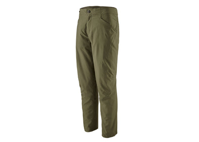 Men's RPS Rock Pant - Idaho Mountain Touring