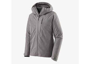 Patagonia Women's Calcite Jacket - Idaho Mountain Touring