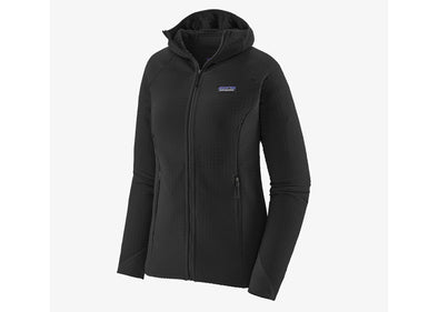 Women's R2 TechFace Hoody