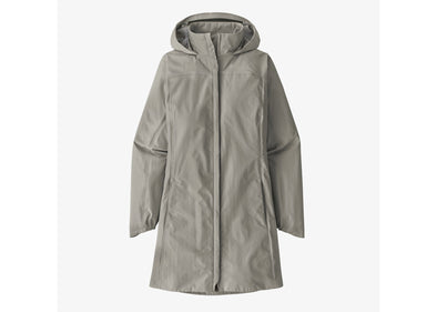 Patagonia Women's Torrentshell 3L City Coat - Idaho Mountain Touring