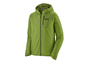 Men's Houdini Air Jacket - Idaho Mountain Touring