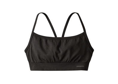 Women's Active Mesh Bra