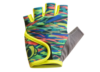 Kids' Select Cycling Gloves - Idaho Mountain Touring