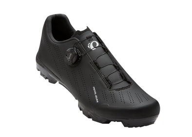 X-Alp Gravel Cycling Shoes - Idaho Mountain Touring