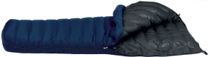 Western Mountaineering Ponderosa MF 15° Sleeping Bag - Idaho Mountain Touring