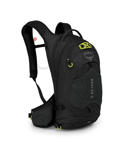 Osprey Raptor 10 Hydration Pack - Idaho Mountain Touring