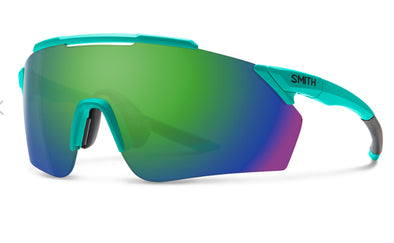 Smith Men's Ruckus Sunglasses - Idaho Mountain Touring