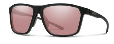 Men's Pinpoint Sunglasses - Idaho Mountain Touring