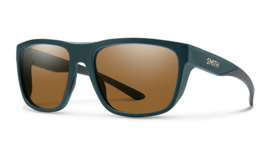 Smith Men's Barra Sunglasses - Idaho Mountain Touring