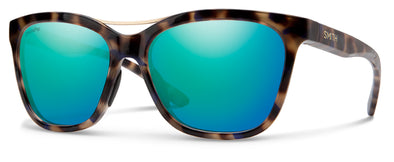 Men's Cavalier Sunglasses