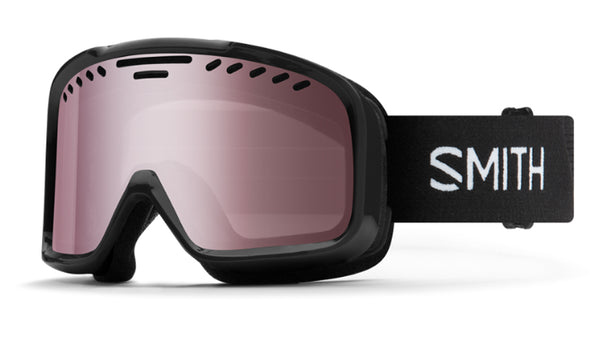 Unisex Project Goggles - Idaho Mountain Touring