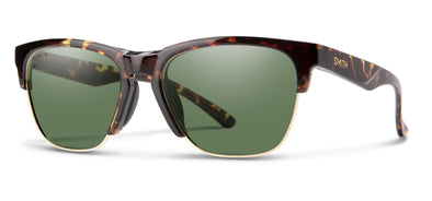 Men's Haywire Sunglasses - Idaho Mountain Touring