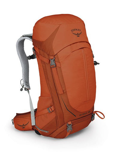 Osprey Men's Stratos 36 Backpack - Idaho Mountain Touring