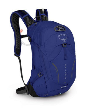 Osprey Sylva - 12 - Idaho Mountain Touring