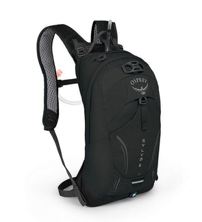 Osprey Sylva - 5 - Idaho Mountain Touring