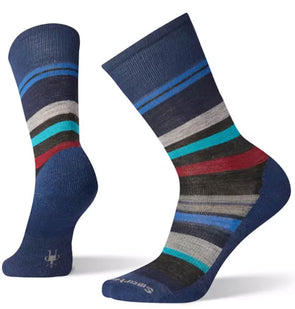 Smartwool Men's Saturnsphere Socks - Idaho Mountain Touring