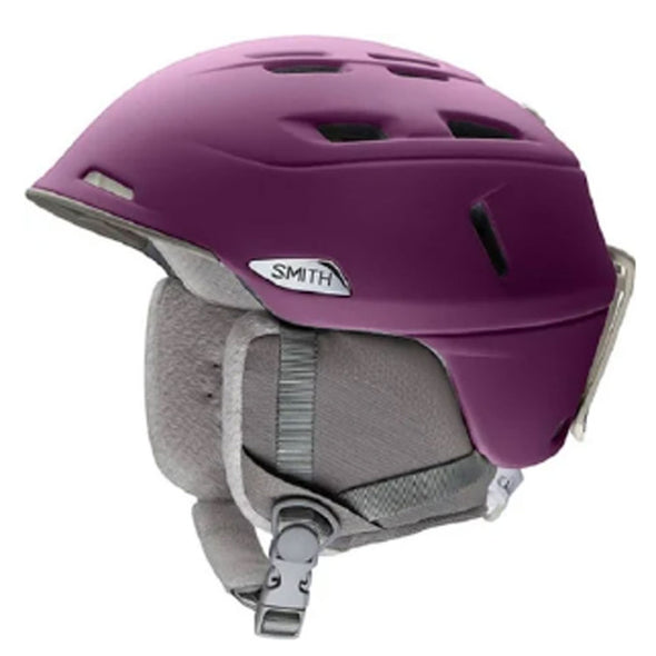 Women's Compass Snow Helmet - Idaho Mountain Touring