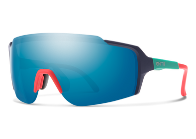 Men's Flywheel Sunglasses - Idaho Mountain Touring