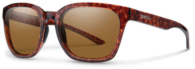 Men's Founder Sunglasses - Idaho Mountain Touring
