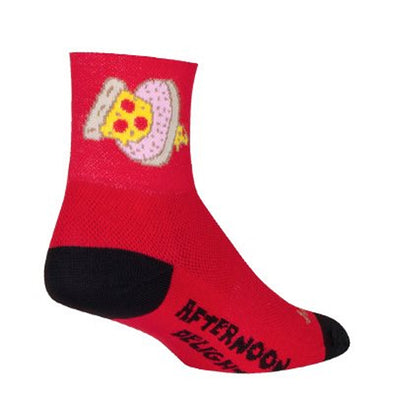 SockGuy Delight Socks - Idaho Mountain Touring