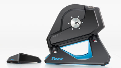 Tacx Tacx Neo 2T Smart Trainer - Idaho Mountain Touring