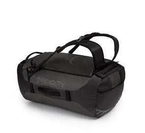 Osprey Transporter Duffel - 65L - Idaho Mountain Touring